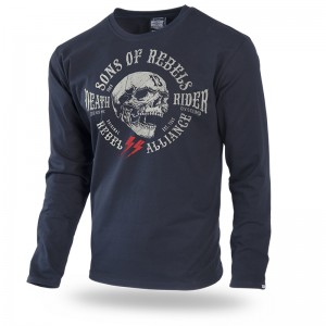 Longsleeve Sons of Rebels II