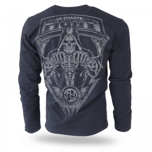 Longsleeve Ultimate Fight II